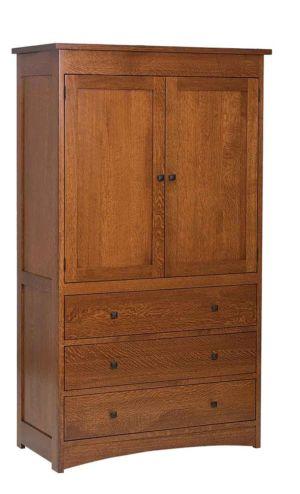 SW-Amish-Custom-Bedroom-Jacobson-armoire