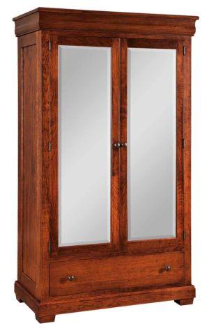 SW-Amish-Custom-Bedroom-Marshfield-Armoire