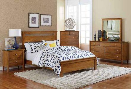 SW-Amish-Custom-Bedroom-Medina-Bed-silo-3-15 1