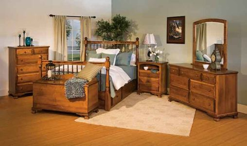 SW-Amish-Custom-Bedroom-Schwartz-HeritageSet