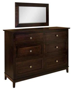 SW-Amish-Custom-Bedroom-Venice-Dresser-Mr