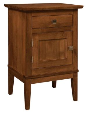 SW-Amish-Custom-Bedroom-Venice-Nightstand-1drw-1dr