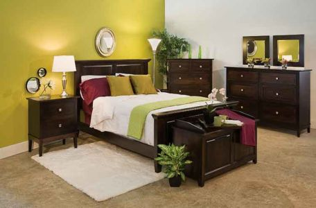 SW-Amish-Custom-Bedroom-Venice-Set