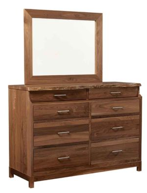 SW-Amish-Custom-Bedroom-Westmere-8Dw-Dresser