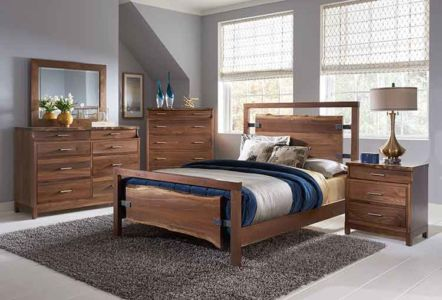 SW-Amish-Custom-Bedroom-Westmere-Chest 1