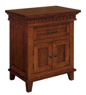 SW-Amish-Custom-Bedroom-Whitaker-Home-1Drw2Dr-Nightstand
