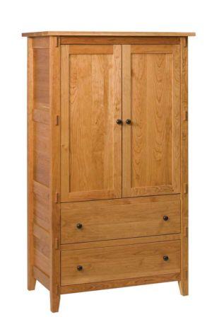SW-Amish-Custom-Bedroom-bungalow-armoire