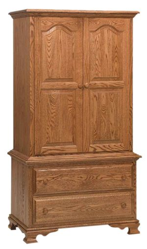 SW-Amish-Custom-Bedroom-heritage-Chest-On-Chest-Armoire