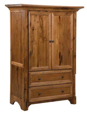 SW-Amish-Custom-Bedroom-palisade-armoire