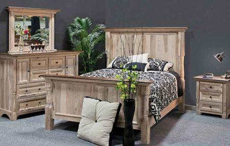 SW-Amish-Custom-Bedroom-palisade-dresser-8-2 1