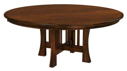 WP-Amish-Custom-Tables-Arts-&-Crafts-Table