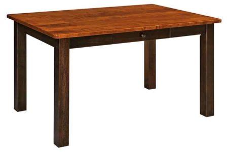 WP-Amish-Custom-Tables-Asheville-Table