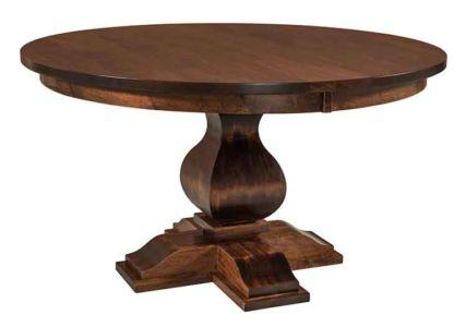 WP-Amish-Custom-Tables-Barrington-Single-Pedestal