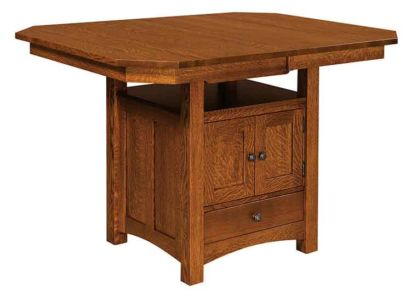 WP-Amish-Custom-Tables-Basset-Cabinet-Table