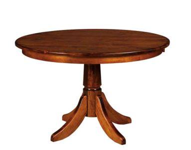 WP-Amish-Custom-Tables-Baytown-Single-Table