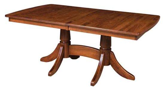 WP-Amish-Custom-Tables-Baytown-Table
