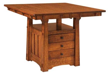 WP-Amish-Custom-Tables-Beaumont-Cabinet-Table