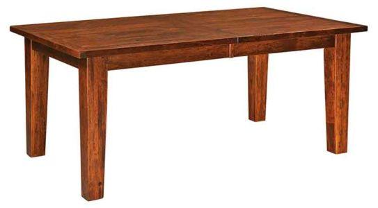 WP-Amish-Custom-Tables-Benson-Table