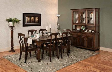 WP-Amish-Custom-Tables-Berkshire-Reed-Leg-Table 1