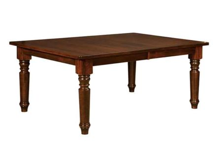 WP-Amish-Custom-Tables-Berkshire-Table