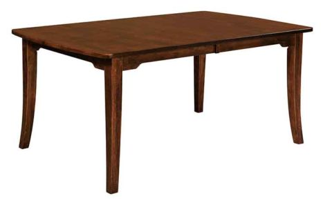 WP-Amish-Custom-Tables-Broadway-Table
