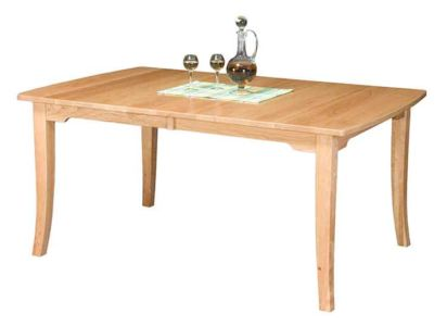 WP-Amish-Custom-Tables-Broadway-Table 1