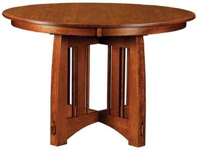 WP-Amish-Custom-Tables-Brookville-Pub-Table