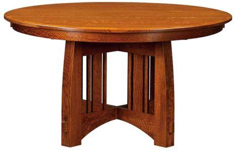 WP-Amish-Custom-Tables-Brookville-Table