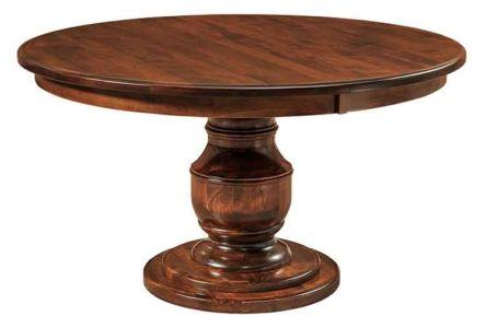 WP-Amish-Custom-Tables-Burlington-Single-Table