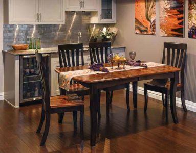 WP-Amish-Custom-Tables-Canterbury-Leg-Table 1