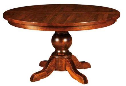 WP-Amish-Custom-Tables-Carson-Table-Detail