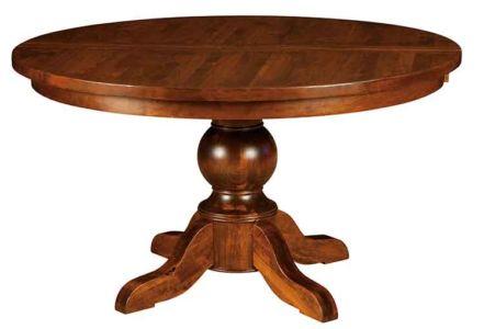 WP-Amish-Custom-Tables-Carson-Table