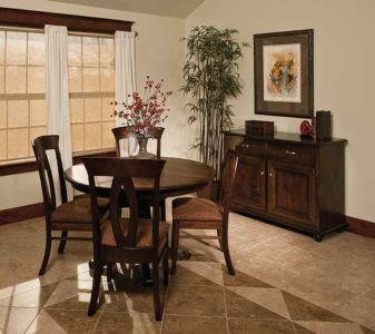 WP-Amish-Custom-Tables-Chancellor-Single-Table 1