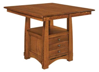 WP-Amish-Custom-Tables-Colebrook-Cabinet-Table