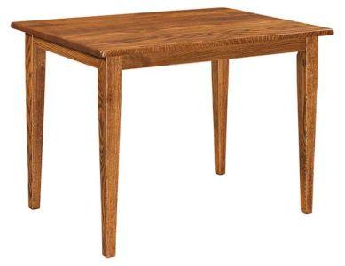 WP-Amish-Custom-Tables-Dayton-Leg-Table
