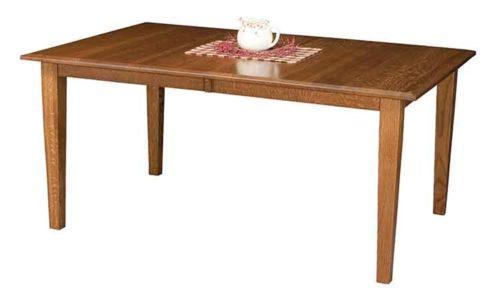 WP-Amish-Custom-Tables-Denver-Table