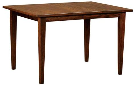 WP-Amish-Custom-Tables-Dover-Table