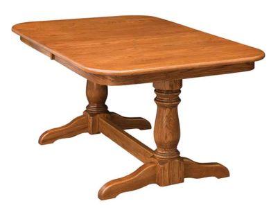 WP-Amish-Custom-Tables-Dutch-Double-Pedestal-Table