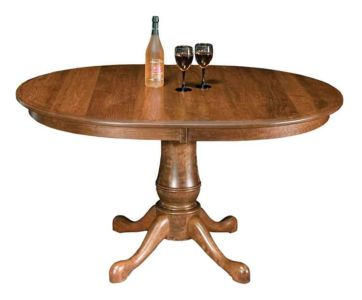 WP-Amish-Custom-Tables-Estate-Oval-Table