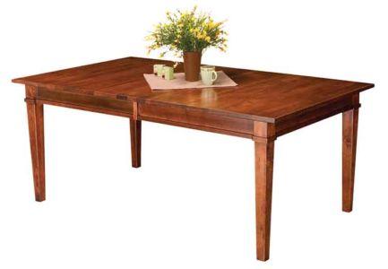 WP-Amish-Custom-Tables-Ethan-Table