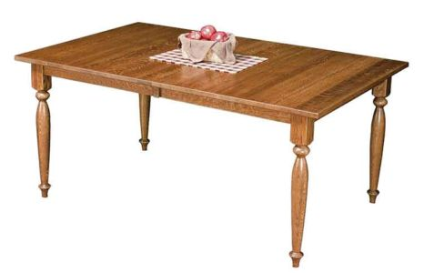WP-Amish-Custom-Tables-Farmhouse-Table