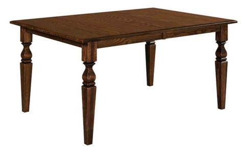 WP-Amish-Custom-Tables-Fremont-Leg-Table