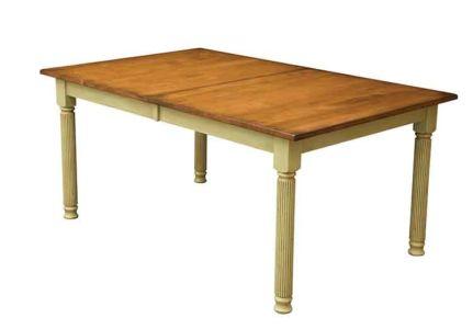 WP-Amish-Custom-Tables-Hamilton-Table