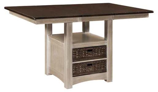 WP-Amish-Custom-Tables-Heidi-Cabinet-Table 3