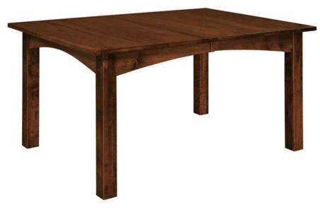 WP-Amish-Custom-Tables-Heidi-Leg-Table