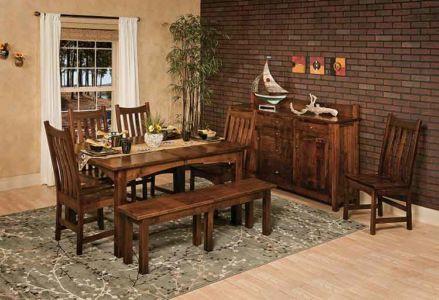 WP-Amish-Custom-Tables-Heidi-Leg-Table 1