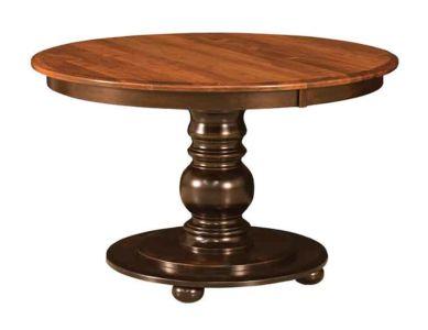 WP-Amish-Custom-Tables-Hudson-Table