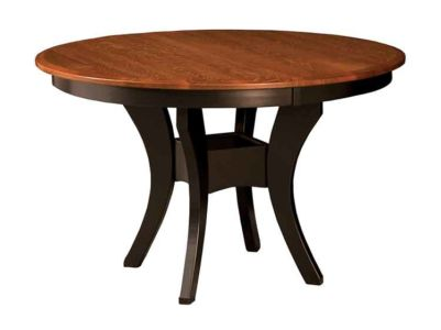 WP-Amish-Custom-Tables-Imperial-Single-Pedestal-Table