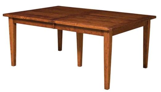 WP-Amish-Custom-Tables-Jacoby-Table