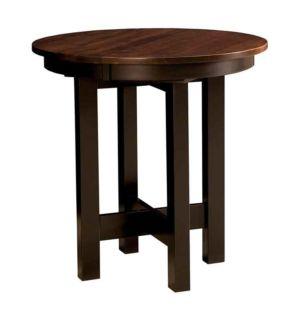 WP-Amish-Custom-Tables-LaCrosse-Table